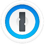 1Password, a popular password manager app