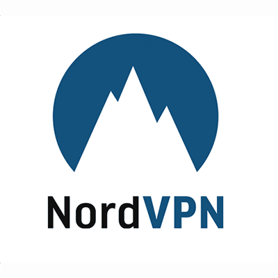 Try NordVPN to circumvent geo-restricted content