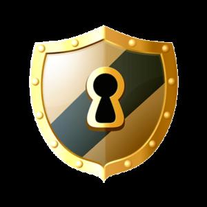 StrongVPN - one of the best VPNs