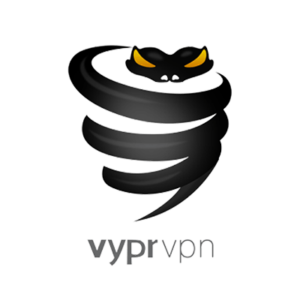 VyprVPN - one of the leading VPNs in the market