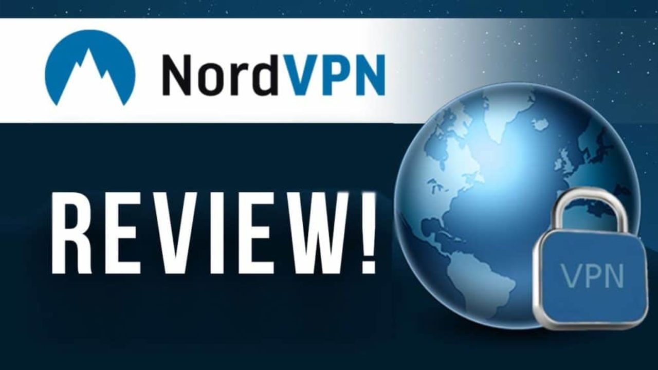 NordVPN Review & Setup Tutorial 2019 | Does Market Hype = Quality?