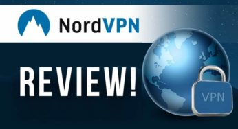 10 VPN Scams to Watch Out For (and How to Avoid Them)