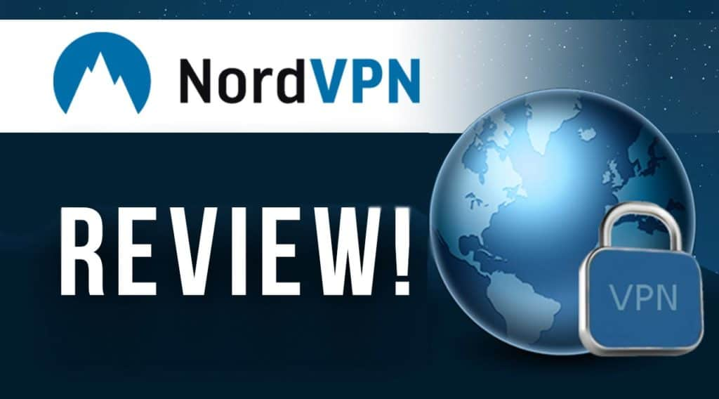 A review of NordVPN and setup tutorial