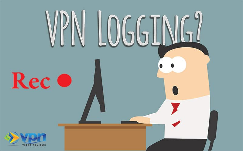 Do VPNs log your information? You might be surprised.