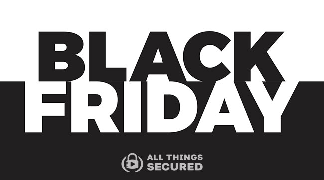 Best VPN Black Friday Deals 2020