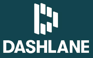 Dashlane Password Manager app