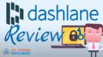 Dashlane Review 2020