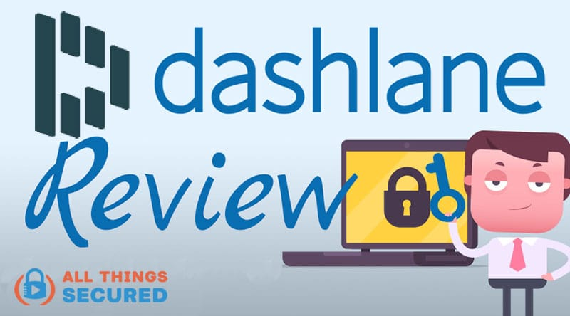 Dashlane 6.2048 Crack Password Generator With Promo Code
