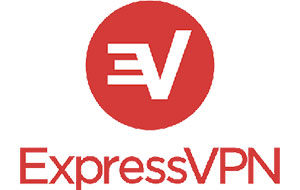 ExpressVPN, a recommended VPN for travelers and expats