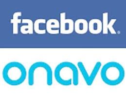 Facebook Onavo VPN