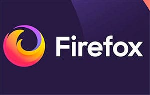 Firefox secure internet browser is one of the best online security resources for browsing the internet privately