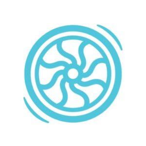 Flywheel Managed Wordpress Hosting Service