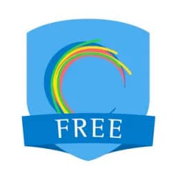 HotSpot Shield Free VPN service