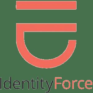 IdentityForce Logo