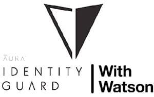 IdentityGuard Logo