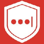 Lastpass, another great password manager software