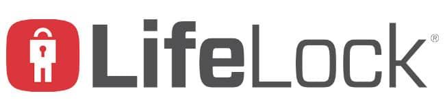 LifeLock Logo