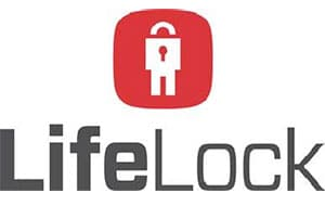 Lifelock identity monitoring service, on of those critical online security resources