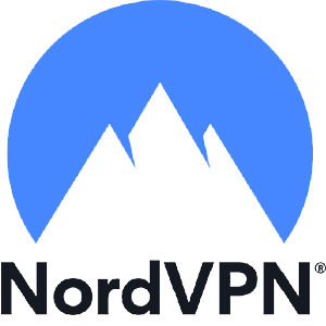 NordVPN, the service with the best apps for streaming
