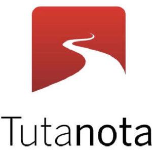 Tutanota Secure email provider logo