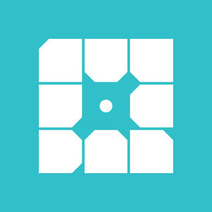 WP Engine managed hosting service, one of my Wordpress security tips