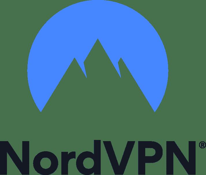 NordVPN Logo New